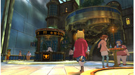 Ni no kuni ii revenant kingdom jan262018 03