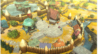 Ni no kuni ii revenant kingdom jan262018 14