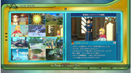 Ni no kuni ii revenant kingdom jan262018 22