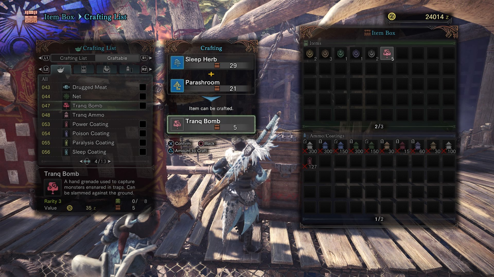 Monster hunter world how to capture monsters and pets and find your target and get to attacking it track it attack it and continue to deal damage to it at full strength monsters arent going to be easily solutioingenieria Choice Image