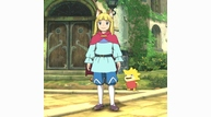Ni no kuni ii revenant kingdom costume01