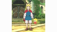 Ni no kuni ii revenant kingdom costume02