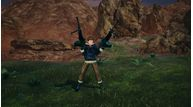 Sword art online fatal bullet jan262018 03