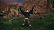 Sword art online fatal bullet jan262018 04