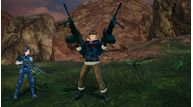 Sword art online fatal bullet jan262018 05