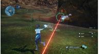 Sword art online fatal bullet jan262018 18
