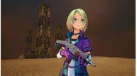 Sword art online fatal bullet jan262018 21