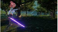 Sword art online fatal bullet jan262018 29