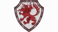 Code vein cerberus emblem