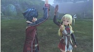 Trails of cold steel ii pc jan262018 03