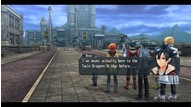 Trails of cold steel ii pc jan262018 05