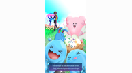 Pokemon go screenshot 01