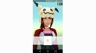 Pokemon go screenshot 07