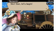 Radiant historia perfect chronology jan282018 02