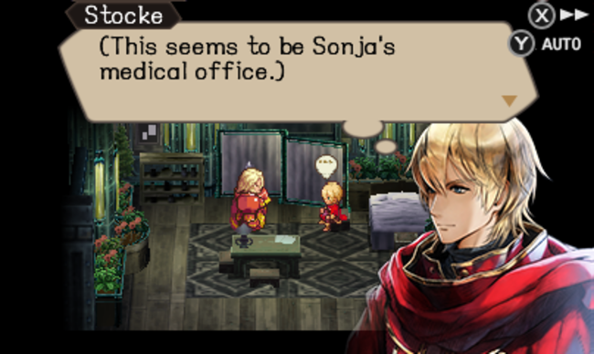 Radiant-Historia-Perfect-Chronology_Jan282018_08.png