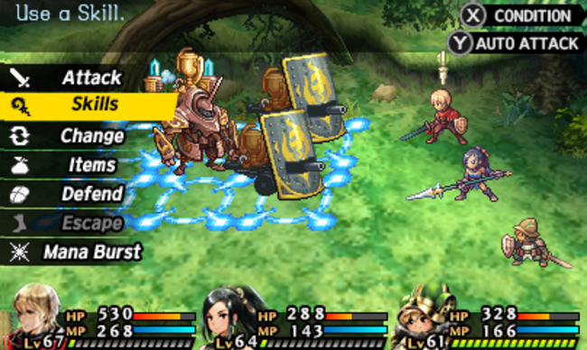 Radiant-Historia-Perfect-Chronology_Jan282018_09.png