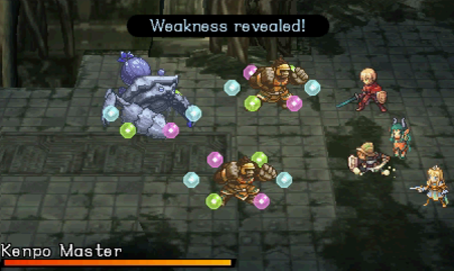 Radiant-Historia-Perfect-Chronology_Jan282018_14.png