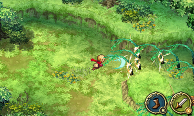 Radiant-Historia-Perfect-Chronology_Jan282018_19.png