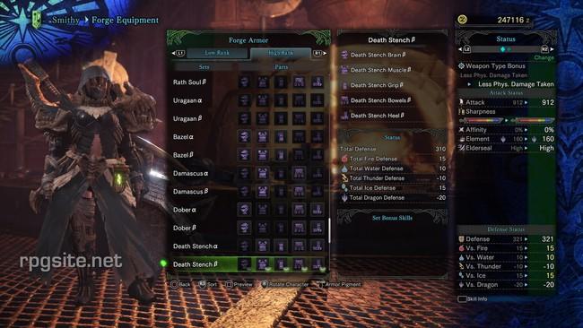 monster_hunter_world_female_armor_death_stench_beta.jpg