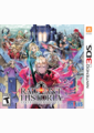 Radiant historia perfect chronology boxna