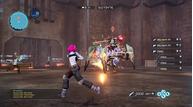 Online battle 3 1516804606