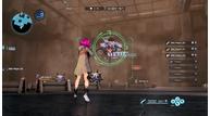 Online battle 2 1516804605