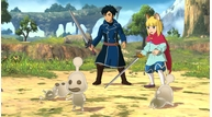Ni no kuni ii revenant kingdom jan292018 01