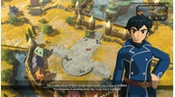 Ni no kuni ii revenant kingdom jan292018 10