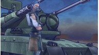 Metal max xeno jan292018 01