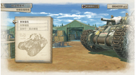 Valkyria chronicles 4 jan302018 02