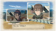 Valkyria chronicles 4 jan302018 03
