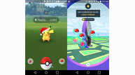 Pokemon go jan302018 01
