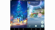Pokemon go jan302018 02b