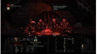 Darkest dungeon switch 13