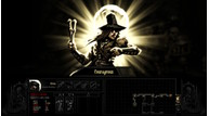 Darkest dungeon switch 15