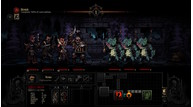 Darkest dungeon switch 18