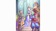 Secret of mana keyart2