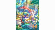 Secret of mana keyart4