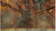 Hyrule warriors definitive edition feb022018 14