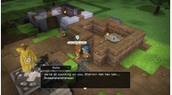 Dragon quest builders switch 08