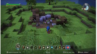 Dragon quest builders switch 06