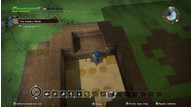 Dragon quest builders switch 09