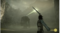 Shadow of the colossus 20180125184515
