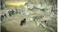 Shadow of the colossus 20180125191330