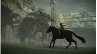 Shadow of the colossus 20180125191603