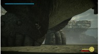 Shadow of the colossus 20180125191921