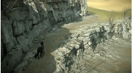 Shadow of the colossus 20180125192927