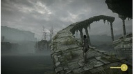 Shadow of the colossus 20180125193326
