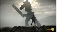 Shadow of the colossus 20180125193903