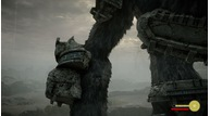 Shadow of the colossus 20180125193929